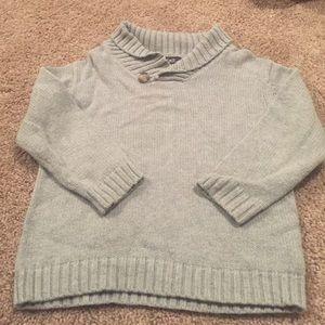 Cherokee Other - Boys sweater
