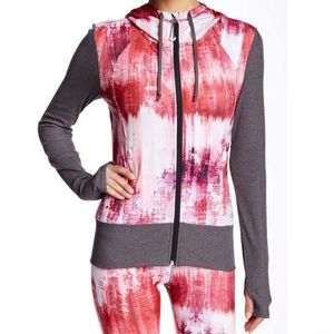 ALO Yoga Jackets & Blazers - 🌟FLASH SALE🌟alo yoga // yoga jacket