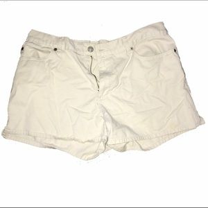 GAP Pants - Gap Jeans Khaki Shorts