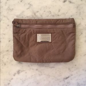 Marc by Marc Jacobs Nylon Pretty Pouch