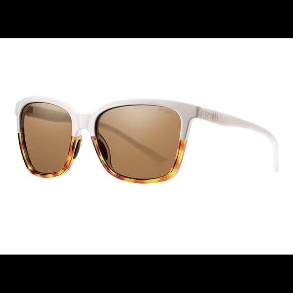 88d4a3d4b7 Smith Colette Sunglasses - Polarized. M 588ab5f44225be5e78027a5c