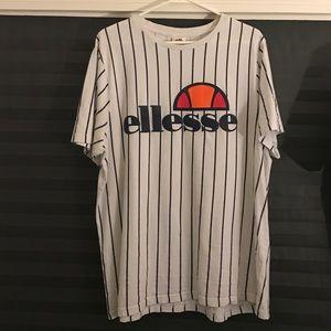 Ellesse Other - Ellesse T-shirt