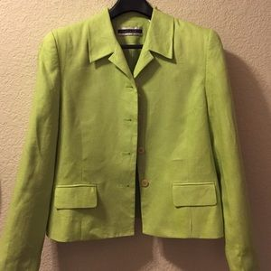 Amanda Smith Jackets & Blazers - Amanda Smith sz 12