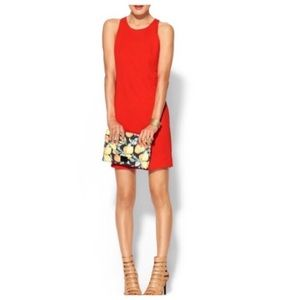 Tinley Road Dresses & Skirts - ❤️Tinley Road red dress❤️