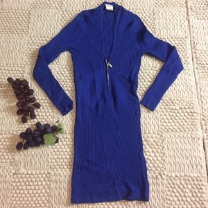 Marciano Dresses & Skirts - Marciano knit dress