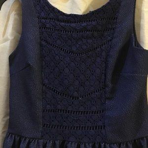 Xhilaration Dresses - MAKE AN OFFER‼️Xhilaration Casual Dress Size S