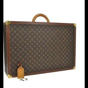 Louis Vuitton Handbags - Louis Vuitton trunk