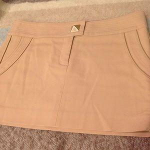 Marciano Dresses & Skirts - Marciano Mini Skirt