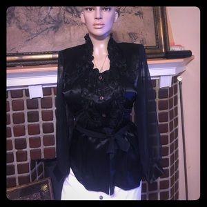 SAM. Tops - SAM blouse