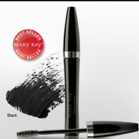 2aff66377f9 Mary Kay Makeup | Ultimate Mascara Black | Poshmark
