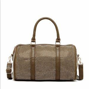 pink Cosmo Handbags - Pink Cosmo bag