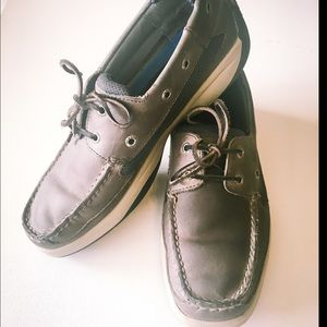Sperry Top-Sider Other - Sperry Boat Shoes