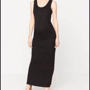 Isabella Oliver Dresses & Skirts - Isabella Oliver maternity dress -pea in the pod