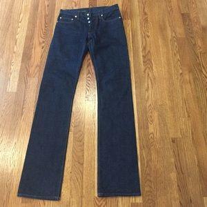 Dior Other - Dior Jeans For Men!