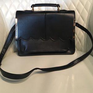ASOS Handbags - Asos purse