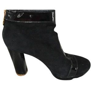 Tory Burch Shoes - Tory Burch booties