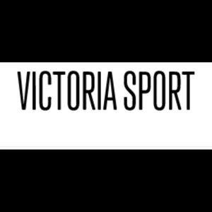 Victoria Sport