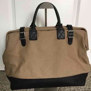 Will Leather Goods Handbags - WILL Leather Goods Mason Bag