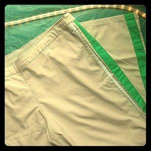 Nike Pants - Final price💚✔Nike track pants✔💚