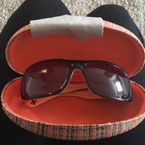 MOD M+ Sunglasses
