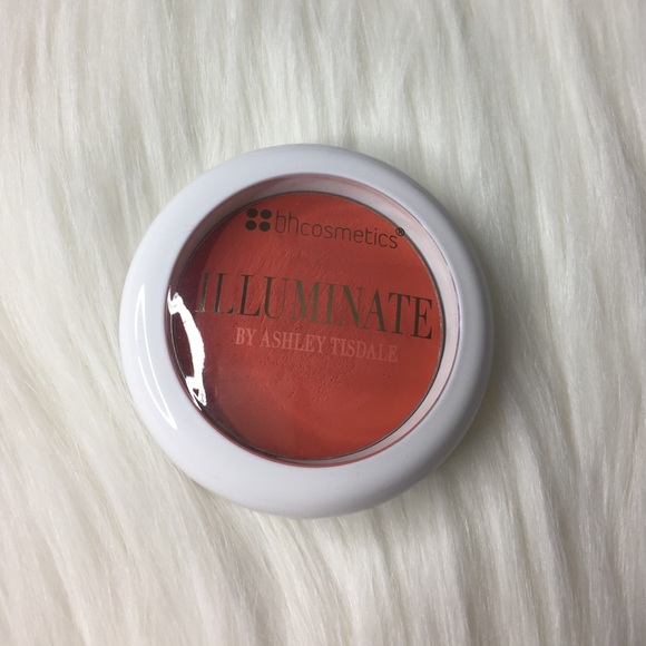 Makeup - BH Cosmetics Illuminate Cream cheek & lip tints
