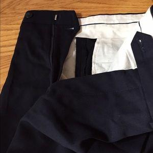 Polo by Ralph Lauren Other - Polo University by Ralph Lauren men's dress pants.