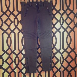 a.n.a motto jegging