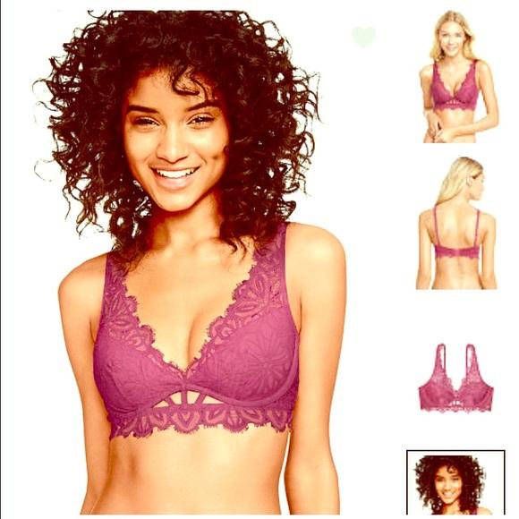 45e1b766806d6 PINK Victoria s Secret Intimates   Sleepwear