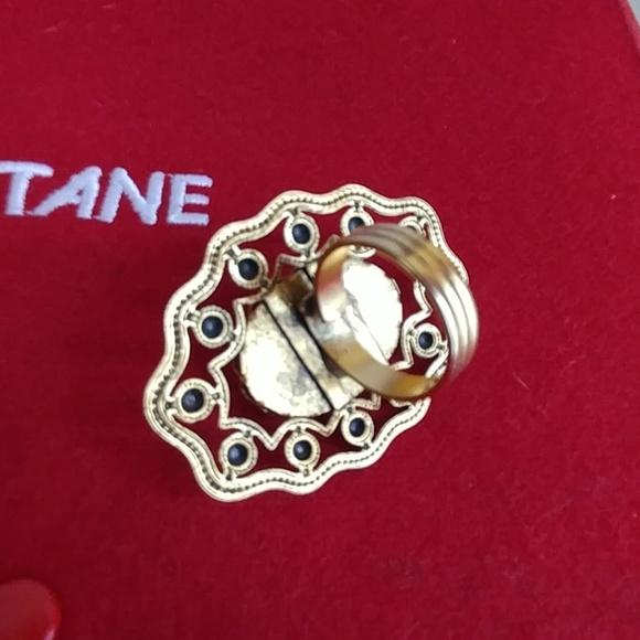 Zara Jewelry - ZARA dainty jewelry