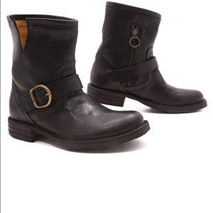 Fiorentini + Baker Shoes - Fiorentini + Baker Eli Boots