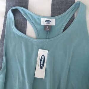 Old Navy Tops - NWT Old Navy Swing Tank
