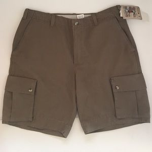 Columbia Other - Columbia Sportswear Company Kungo Cargo Short