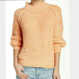 Valette  Sweaters - VALETTE PULLOVER SWEATER