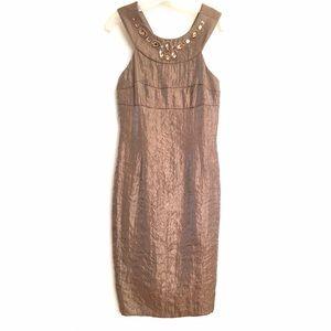 Jessica Howard Dresses & Skirts - NWT -- Jessica Howard embellished dress