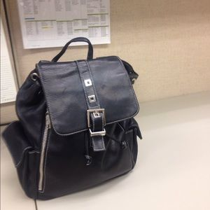 Perlina Handbags - PERLINA BACKPACK💥💥1 hr sale