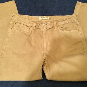 Levi's Other - Levi strauss and Co 505