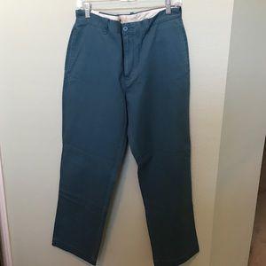 J.Crew Men's Chino Pants