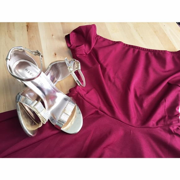 where to buy be flirty wine Top flirty aprons promo codes if you would like to buy some that will help you look ftd 9 coupons wine country gift baskets 10 coupons lenox 32 coupons.