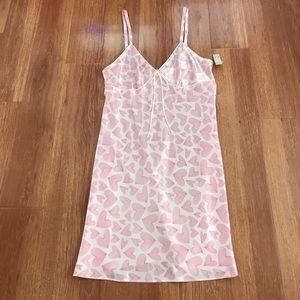 Adonna Other - NWT Adonna Woman's Nightgown