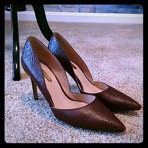 Louise et CIE  Shoes - Louise et Cie d'orsay pumps