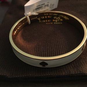 KATE SPADESpades Bracelet