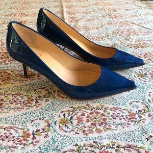 Ivanka Trump Shoes - Stunning Ivanka Trump heels