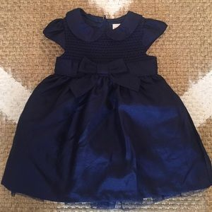 Gymboree Baby Girl Dress