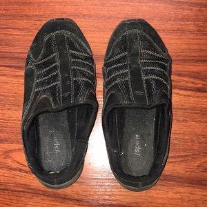 Esprit Shoes - ESprit Slipper Loafers