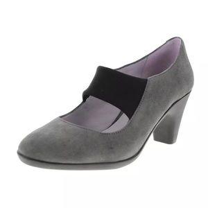 Johnston & Murphy Shoes - 🆕List! Johnston & Murphy Mary-Jane Heels! NEW!