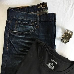 American Eagle Outfitters Other - American Eagle Slim Jeans