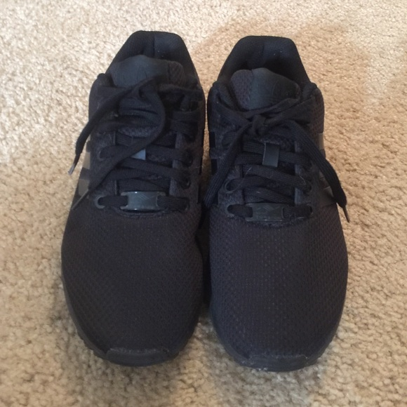 brand new f8132 72568 Adidas Shoes - Adidas ZX Flux sz 6.5