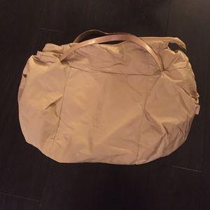 HOBO Handbags - Hobo pocketbook
