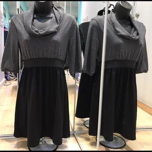 rhapsody Dresses & Skirts - Rhapsody dress size M (by just one)