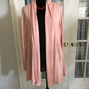 Dantelle Sweaters - Light cover up XL